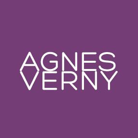 logo-agnes-logo-286