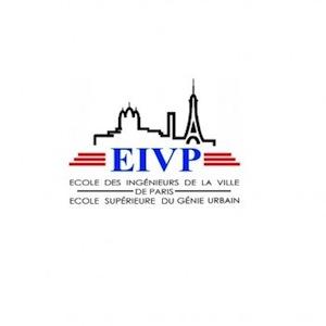 Campagne RP Ecole des Ingenieurs de la Ville de Paris