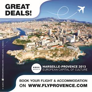 pub flyprovence1